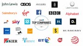 LinkedIn UK Top Companies: The Interview
