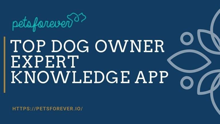 topdogownerexpertknowledgeapp 210928145336 thumbnail 4