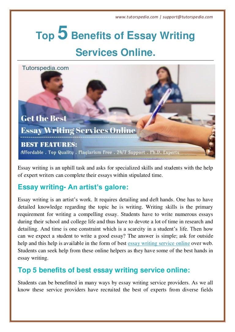 Top best essay writing service online esl dissertation methodology ghostwriter site us