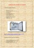 Top five models of laboratory incubator