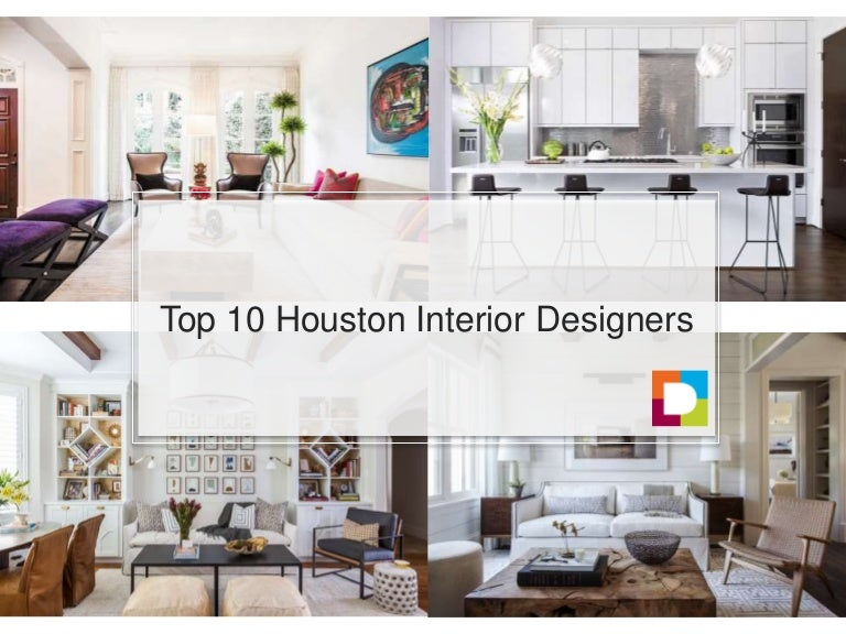 houston interior design firms dodson and daughter interior design