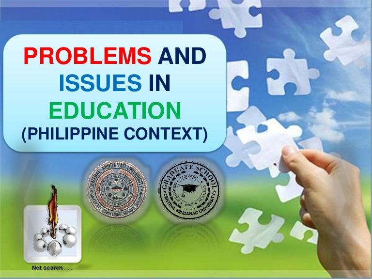 best research paper topics in the philippines