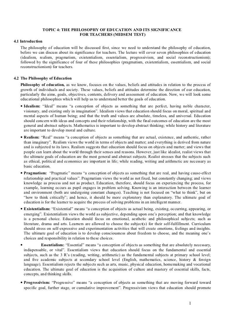 term paper on pragmatism essays on john dewey pragmatism cybrary