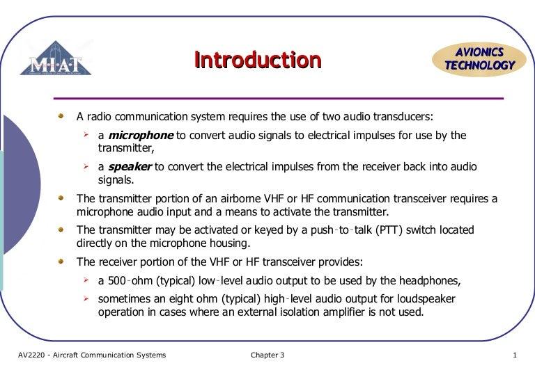 Block Diagram Of Public Address System ndash The Wiring