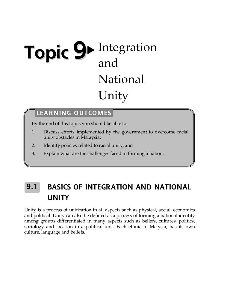 social issues articles for students