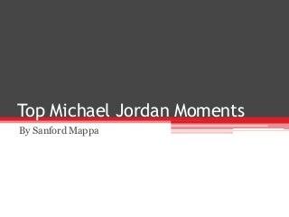 camiseta jordan ebay chicago bulls