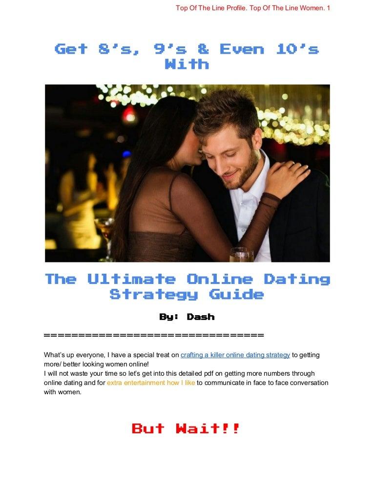 dating byrå Cyrano EP 13 oppsummering