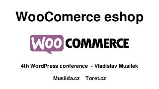Top plugins for woo commerce eshop