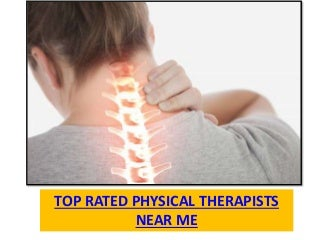 Physical therapy near me that accepts medicare