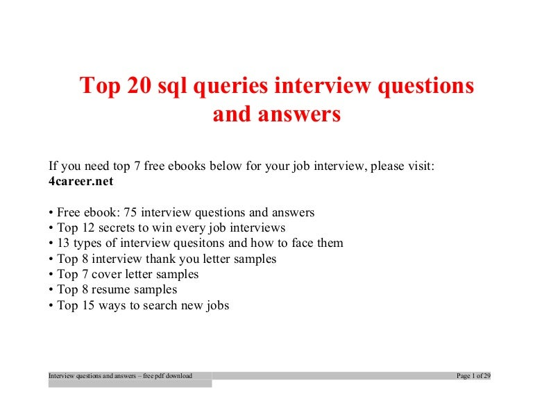 Oracle Apps Dba Interview Questions Answers Pdf