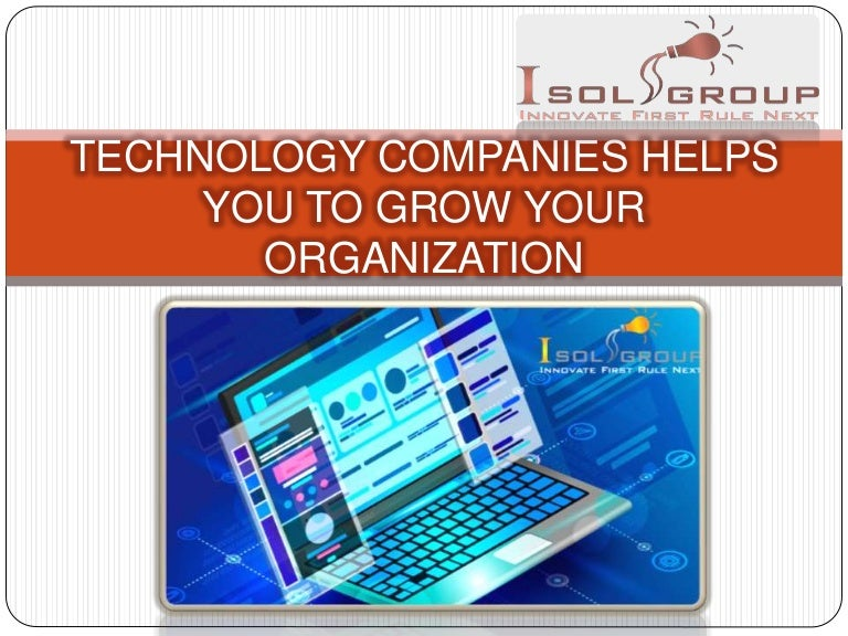 Top Technology Company In India Website Design Companies Near Me