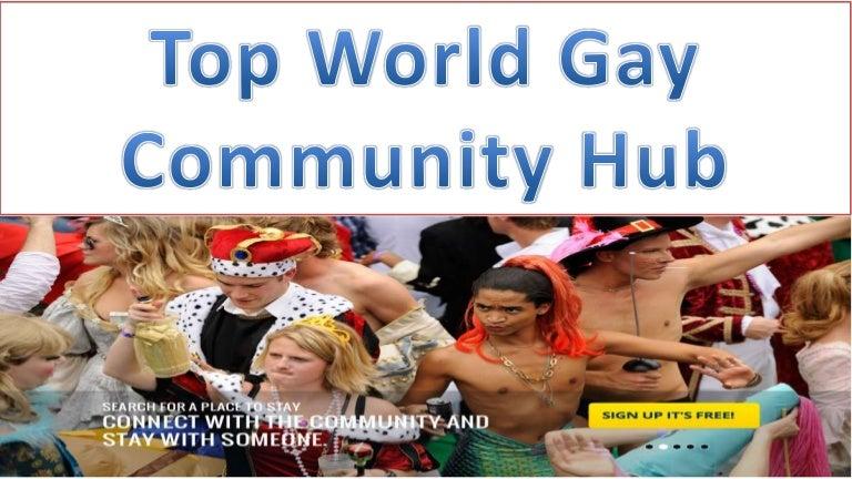 Topworldgaycommunityhub  Jpgcb1504520191