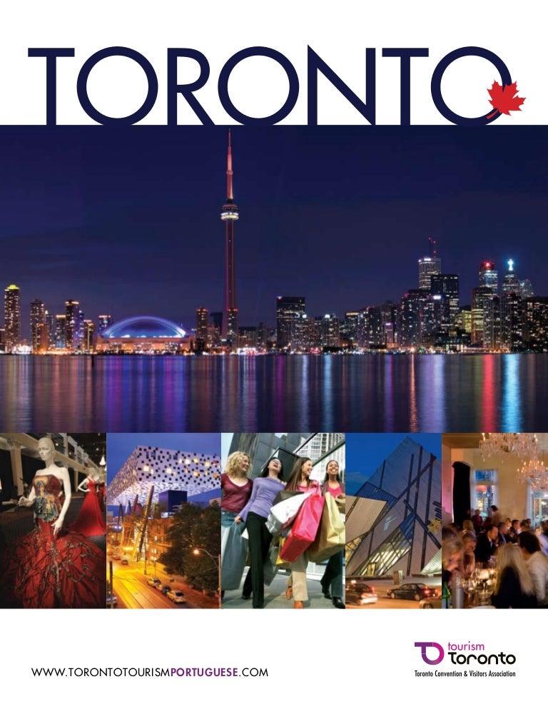 Bota Toronto – Dama Moderna