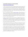 2009 nissan titan service repair manual download