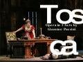 Tosca.English