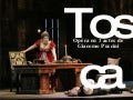 Tosca.French
