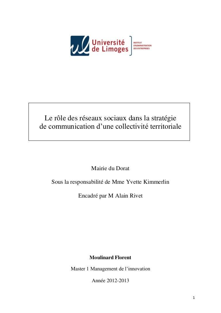 Notes Pour Le Modele De Reunion Tietanati Cf