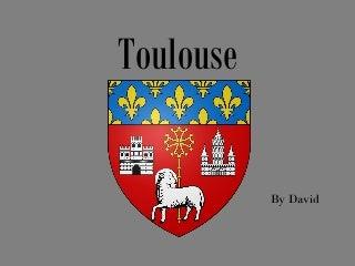 Des Annonces Et Des Plans Cul Gay à 95-Val-d'Oise