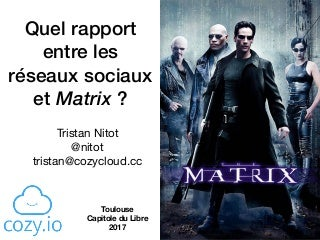 Jeune Rencontre Libertine Club De Rencontre Sexe Toulon