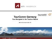 Tourcomm germany.com