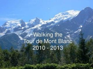 Annonces Plan Cam Alpes-Maritimes