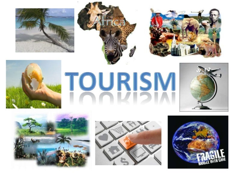 tourism ppt, Powerpoint templates