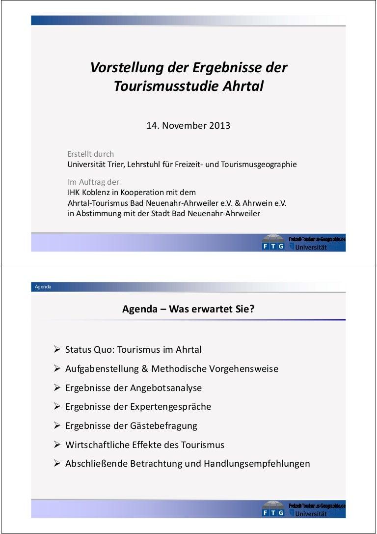 Nett Restaurant Gastgeber Zusammenfassung Beschreibung ...