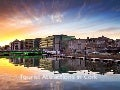 Tourist Attractions in Cork