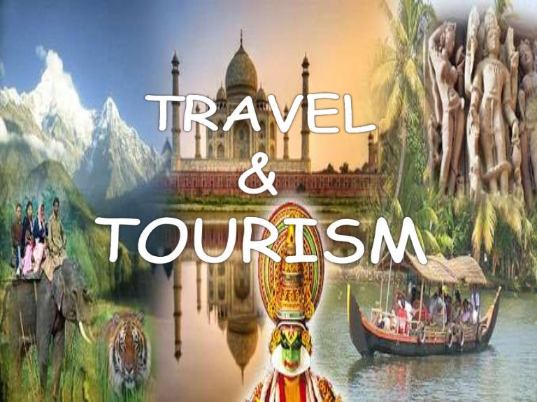 Tourism India Banners Clean Gaming Banners