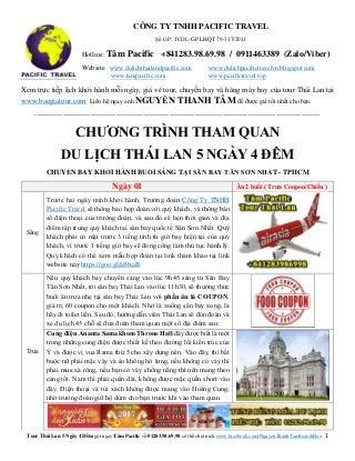 tourthailan-5n4d-tampacific-01283986998-