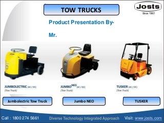 tow-trucks-161022093641-thumbnail-3.jpg