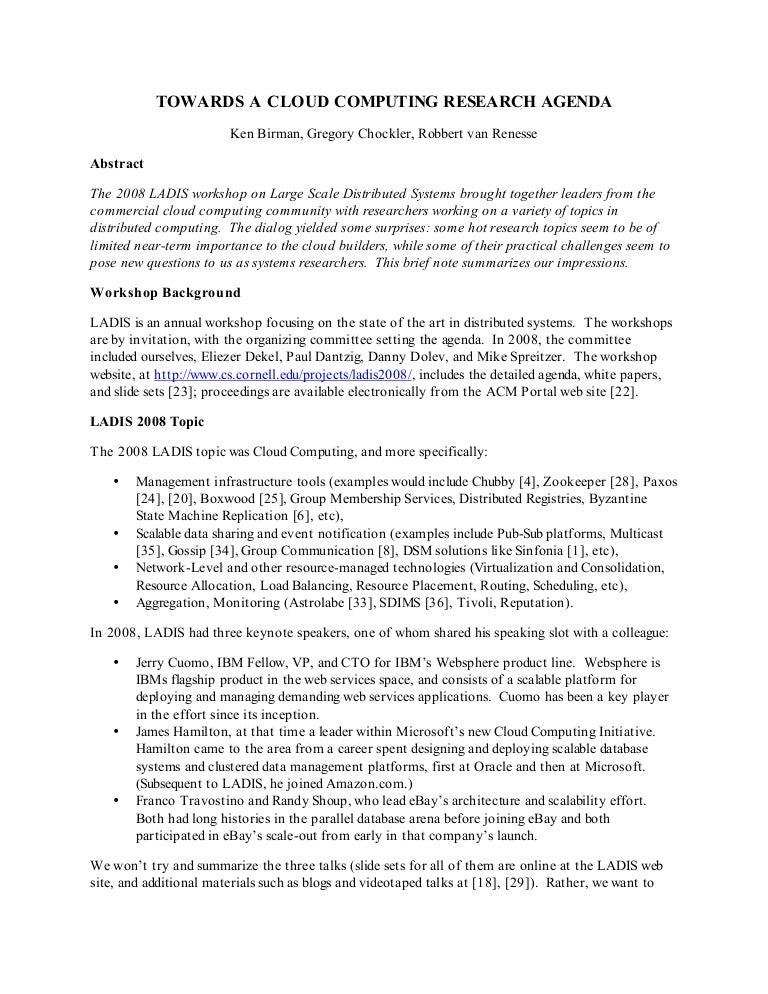 Pc computer essay based exam