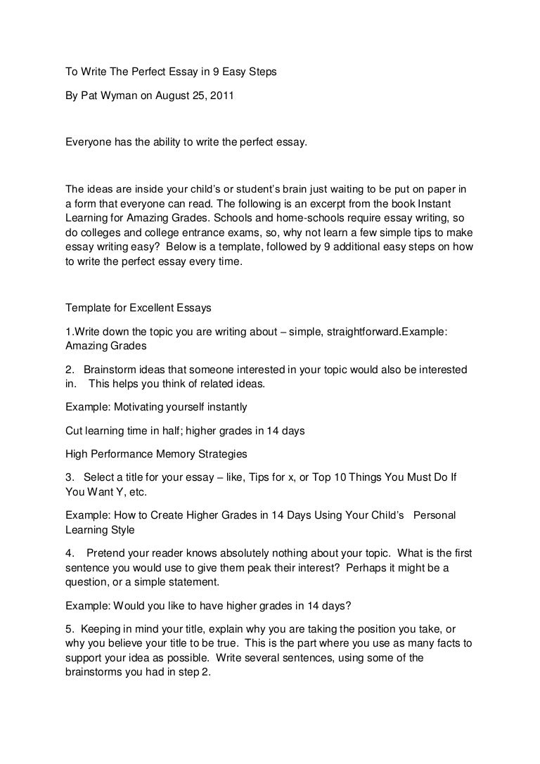 write a good essay title how to write good essay titles writing logically thinking critically 6th edition