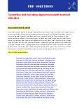 Toyota Hilux 1984 2013 Service Repair Manual Pdf Download