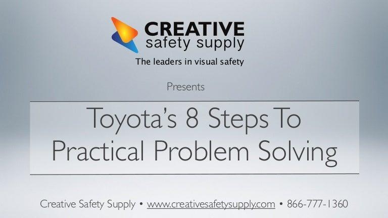 https://cdn.slidesharecdn.com/ss_thumbnails/toyotas-8-steps-to-problem-solving-131017165552-phpapp01-thumbnail-4.jpg?cb=1382029725
