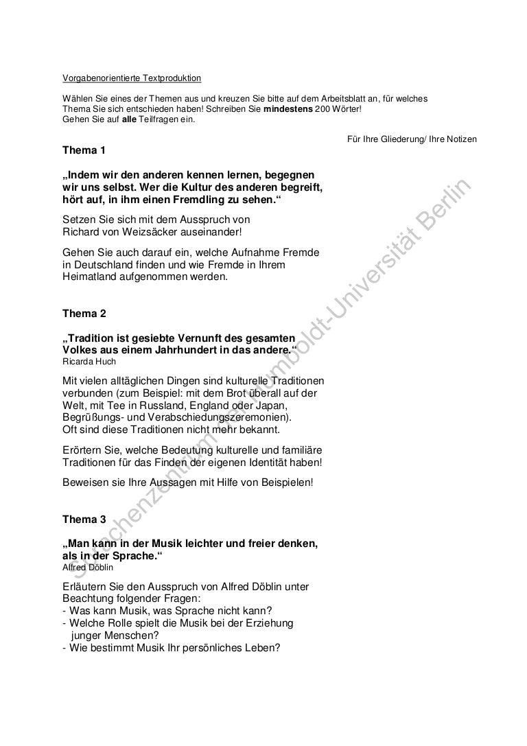 Magnificent Persönliche Identität Arbeitsblatt Photo ...