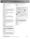 Unit 09 unit_study_guide