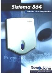 Impianti antifurto Monza Brianza Diakron allarme Made in Brianza