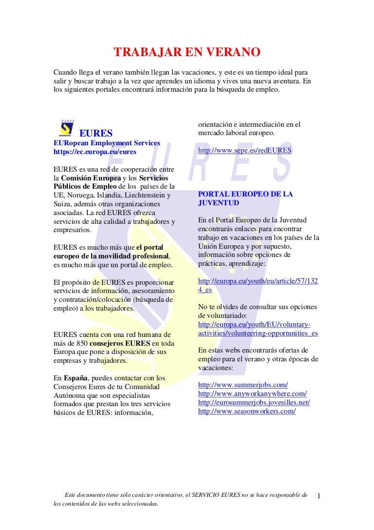 Bonito Carta De Cubierta Del Trabajador De Ayuda De Juventud ...