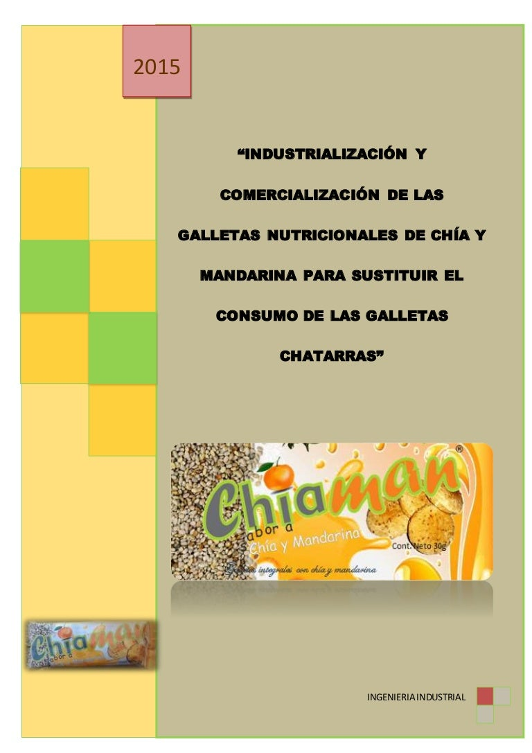 Trabajo final-de-la-galleta-chia
