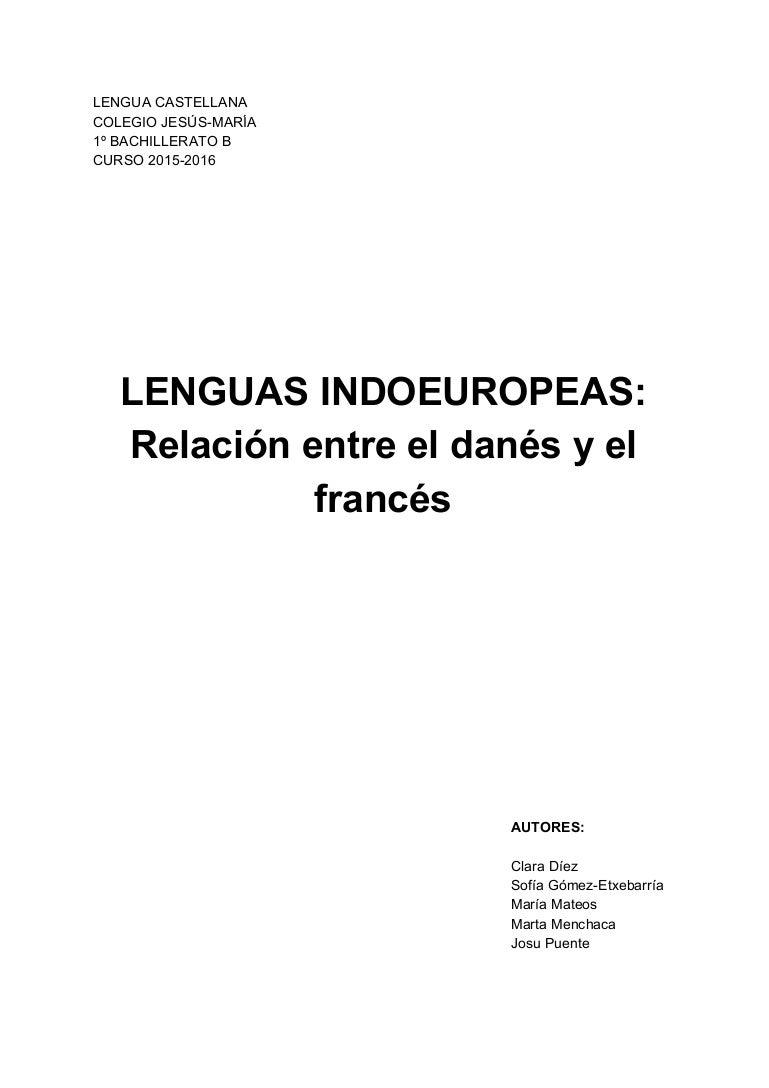 Frasesamor Frases De Amor En Frances Y Traducidas Al Espanol