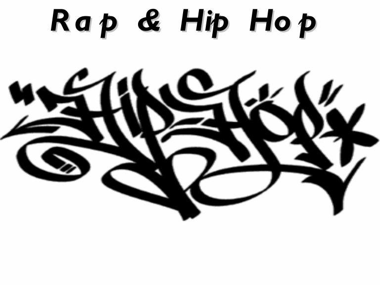 Trabajo de hip hop. Franco Reartes eb03d3dd7fc