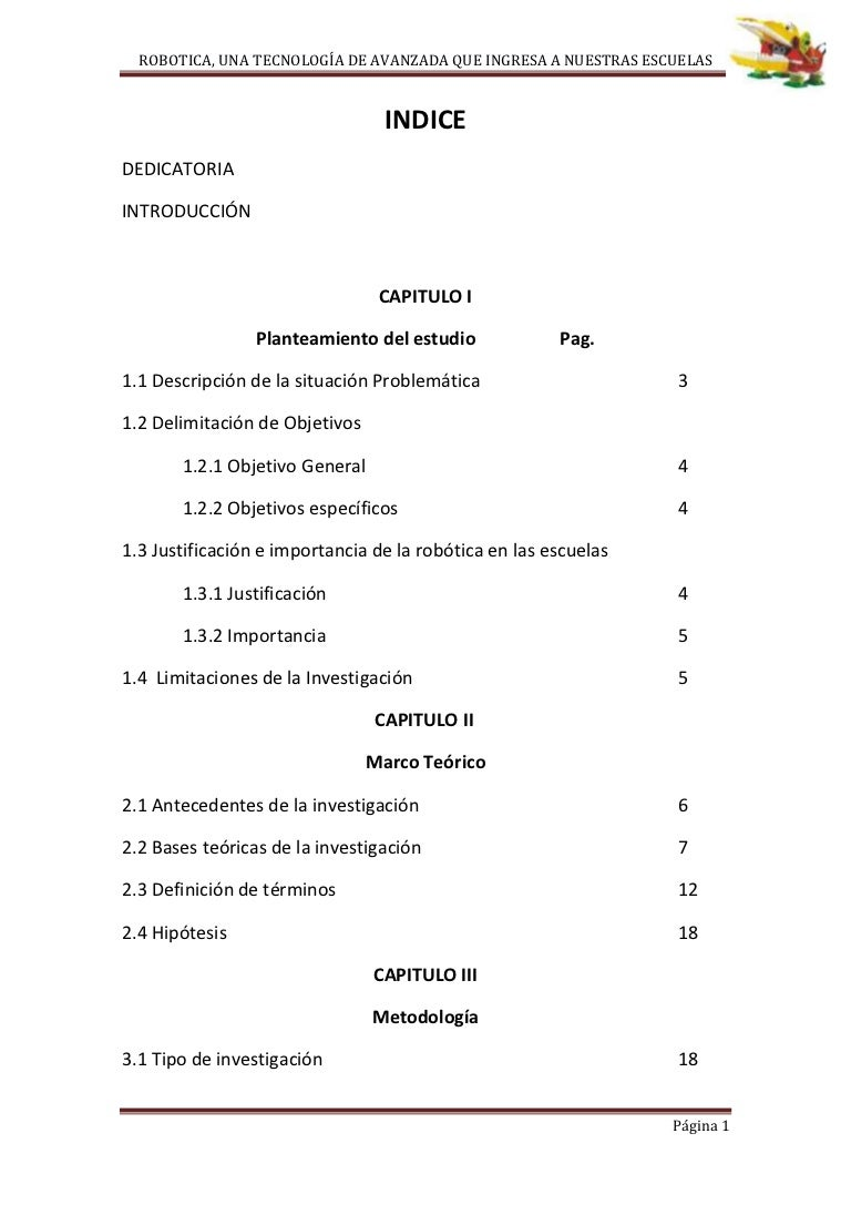 Bonito Variables Independientes Y Dependientes Hoja De Trabajo De La ...