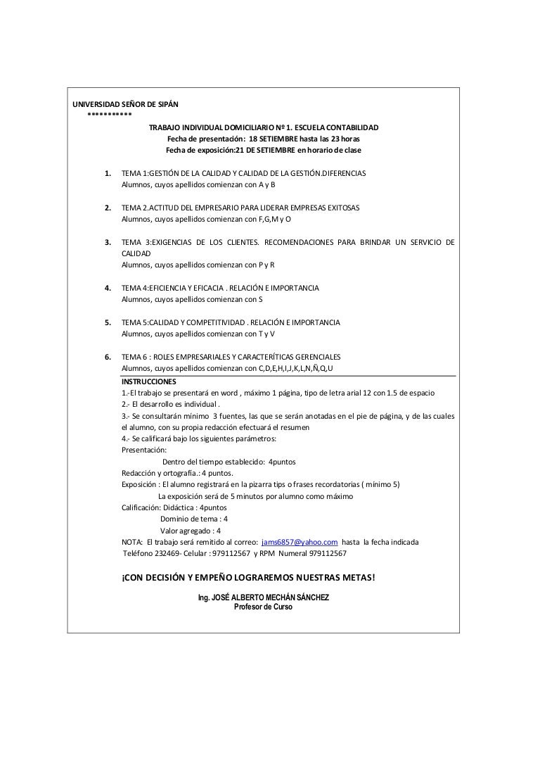 Trabajo individual nº 1 contabilidad