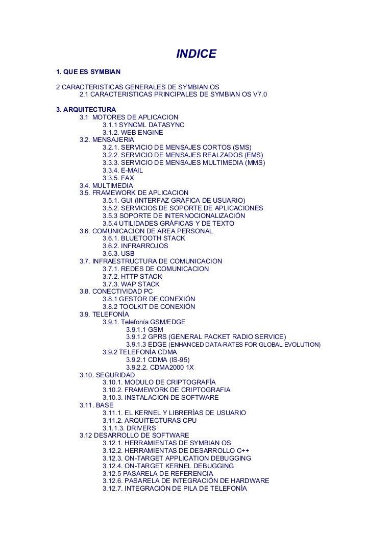 trabajosymbian-130522002008-phpapp01-thumbnail-4.jpg?cb=1369182051
