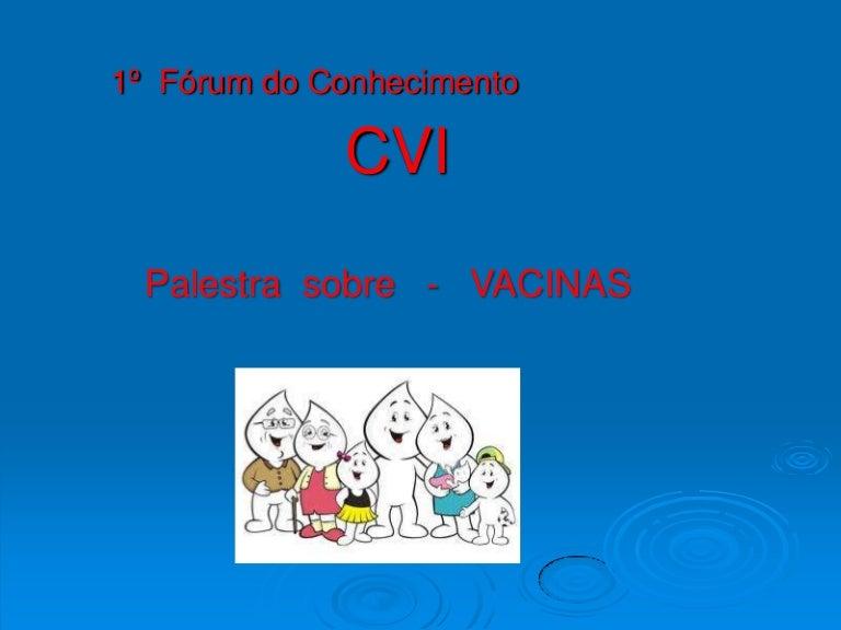 vacina bcg id para que serve