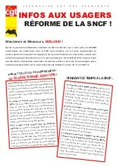 Tract aux-usagers grève-sncf_juin_2014