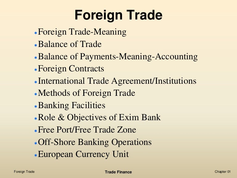 a paper on pros and cons of free trade List of pros of free trade 1 trading countries can benefit from competitive advantage proponents of free trade claim that a country which has enough resources to produce a certain product has the competitive advantage to specialize in this product and be the one to supply to other countries at a lower cost.