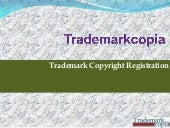 Trademark Attorney Houston. Identity Management Solutions. Return Premium Life Insurance. How To Get Business Loan With Bad Credit. Make Money Advertising Online. How To Start A Company In Nj. Rental Car Frankfurt Airport. Train To Become A Nurse Student Tours New York. Las Vegas Moving Companies Stocks Not To Buy