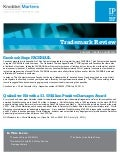 Trademark Review | August 2013